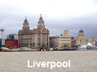 Pictures of Liverpool