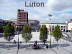 Pictures of Luton