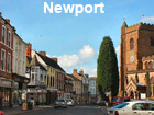 Pictures of Newport