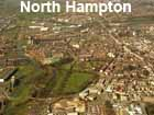Pictures of Northampton