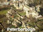 Pictures of Peterborough