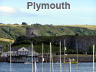 Pictures of Plymouth