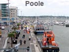 Pictures of Poole