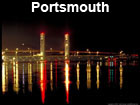 Pictures of Portsmouth