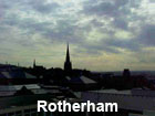 Pictures of Rotherham
