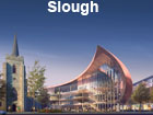 Pictures of Slough