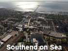Pictures of Southend On Sea