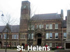 Pictures of St Helens