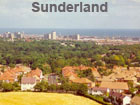 Pictures of Sunderland
