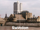 Pictures of Swindon