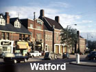 Pictures of Watford
