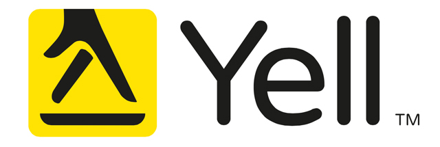 Yell.com / Yellowpages.co.uk, the historic British Yellowpages