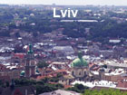 Pictures of Lviv