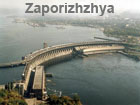Pictures of Zaporizhzhya