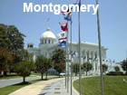 Pictures of Montgomery