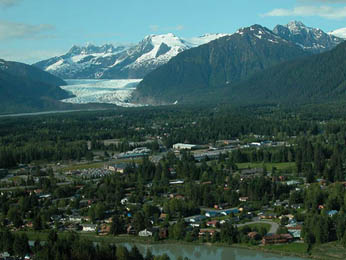 Phonebook of Juneau.com - visit Juneau, capital of Alaska (population 30,711 People)