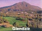 Pictures of Glendale