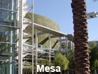 Pictures of Mesa