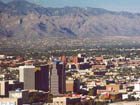 Pictures of Tucson