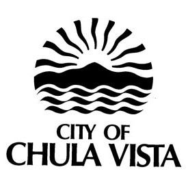 City of Chula Vista, CA