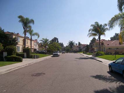 Pictures of Chula Vista