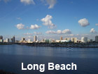 Pictures of Long Beach