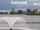 Pictures of Oakland