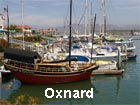 Pictures of Oxnard