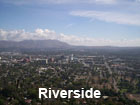 Pictures of Riverside