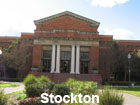 Pictures of Stockton