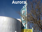 Pictures of Aurora