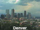 Phonebook of Denver.com