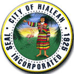 City of Hialeah