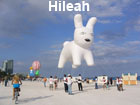 Pictures of Hialeah