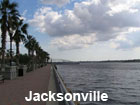 Pictures of Jacksonville