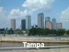 Pictures of Tampa