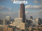 Pictures of Atlanta