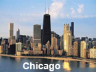 Pictures of Chicago
