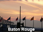 Pictures of Baton Rouge