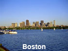 Pictures of Boston