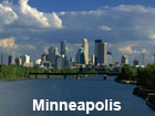 Pictures of Minneapolis