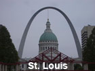 Pictures of St Louis