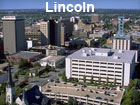 Pictures of Lincoln