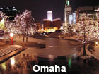 Pictures of Omaha