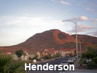 Pictures of Henderson