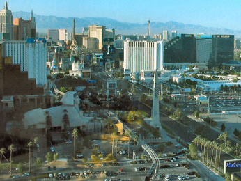 Phonebook of Las Vegas.com - discover Las Vegas, largest city of Nevada (population 591,536 people)