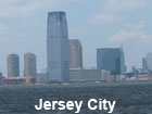 Pictures of Jersey City