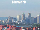 Pictures of Newark