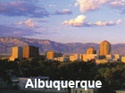 Pictures of Albuquerque
