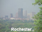 Pictures of Rochester